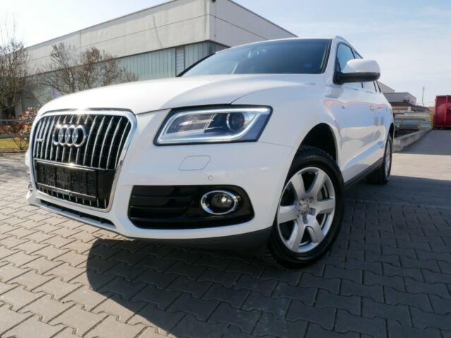 Audi-verkaufen-Nürnberg