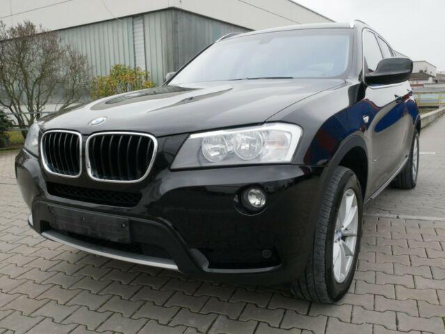 BMW-verkaufen-Nürnberg