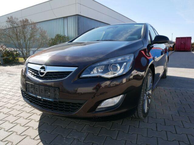 Opel-verkaufen-Nürnberg