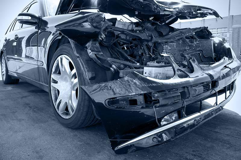 Unfallauto-verkaufen-Nürnberg